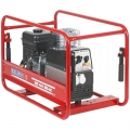 Сварочный генератор ENDRESS ESE 404 SBS-AC купить, фото