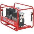 Сварочный генератор ENDRESS ESE 404 SHS-AC купить, фото