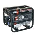 Бензиновый генератор ENERGY POWER 2500 купить, фото