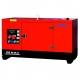Трехфазный генератор ENDRESS ESE 65 DW/AS, ENDRESS ESE 65 DW/AS, Трехфазный генератор ENDRESS ESE 65 DW/AS фото, продажа в Украине