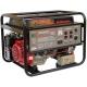 Трёхфазный генератор ETERNUS BHT7000DX, ETERNUS BHT7000DX, Трёхфазный генератор ETERNUS BHT7000DX фото, продажа в Украине