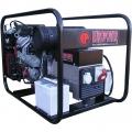 Бензиновый генератор EUROPOWER EP10000E, EUROPOWER EP10000E, Бензиновый генератор EUROPOWER EP10000E фото, продажа в Украине
