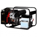 Бензиновый генератор EUROPOWER EP12000E, EUROPOWER EP12000E, Бензиновый генератор EUROPOWER EP12000E фото, продажа в Украине