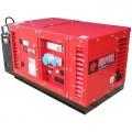 Бензиновый генератор EUROPOWER EPS10000E, EUROPOWER EPS10000E, Бензиновый генератор EUROPOWER EPS10000E фото, продажа в Украине
