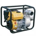 Мотопомпа для чистой воды FORTE FP20C, FORTE FP20C, Мотопомпа для чистой воды FORTE FP20C фото, продажа в Украине