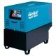 Трехфазный генератор GEKO 15001ED-S/MEDA SS купить, фото