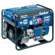 Трехфазный генератор GEKO 7401ED-AA/HEBA, GEKO 7401ED-AA/HEBA, Трехфазный генератор GEKO 7401ED-AA/HEBA фото, продажа в Украине
