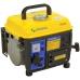 Бензиновый генератор SADKO GPS-800 купить, фото