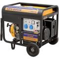 Бензиновый генератор SADKO GPS-8000E, SADKO GPS-8000E, Бензиновый генератор SADKO GPS-8000E фото, продажа в Украине