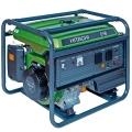 Бензиновый генератор HITACHI E40 купить, фото