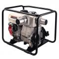 Мотопомпа для грязной воды HONDA WT30XK3, HONDA WT30XK3, Мотопомпа для грязной воды HONDA WT30XK3 фото, продажа в Украине