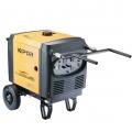 KIPOR IG6000H (Инверторный генератор KIPOR IG6000H)