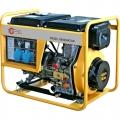Дизельный генератор ODWERK DG3600E, ODWERK DG3600E, Дизельный генератор ODWERK DG3600E фото, продажа в Украине