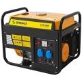 Бензиновый генератор SADKO GPS-3000, SADKO GPS-3000, Бензиновый генератор SADKO GPS-3000 фото, продажа в Украине