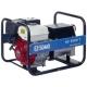 Трёхфазный генератор SDMO HX 5000 TC купить, фото