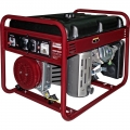 Бензиновый генератор STARK 6500 ECO, STARK 6500 ECO, Бензиновый генератор STARK 6500 ECO фото, продажа в Украине