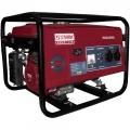 Бензиновый генератор STARK PSG 2500L PROFI, STARK PSG 2500L PROFI, Бензиновый генератор STARK PSG 2500L PROFI фото, продажа в Украине
