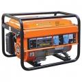 Бензиновый генератор STURM PG8728, STURM PG8728, Бензиновый генератор STURM PG8728 фото, продажа в Украине