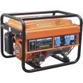 Бензиновый генератор STURM PG8728E, STURM PG8728E, Бензиновый генератор STURM PG8728E фото, продажа в Украине