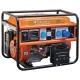Бензиновый генератор STURM PG8755E купить, фото