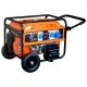 Бензиновый генератор STURM PG8765E купить, фото