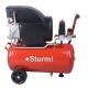 Компрессор STURM AC93166, STURM AC93166, Компрессор STURM AC93166 фото, продажа в Украине
