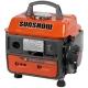 Бензиновый генератор SUNSHOW SS960 купить, фото