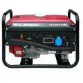 Бензиновый генератор LIFAN LF2.8GF-6MS купить, фото
