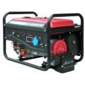 Бензиновый генератор LIFAN LF2.8GF-7ES купить, фото