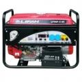 Бензиновый генератор LIFAN LF5.0GF-5AC купить, фото