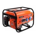 Бензиновый генератор PATRIOT SRGE 2500 купить, фото
