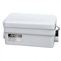 Канализационная установка бытовая SPRUT WCLift 250/2, SPRUT WCLift 250/2, Канализационная установка бытовая SPRUT WCLift 250/2 фото, продажа в Украине