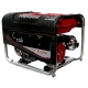Бензиновый генератор SUNSHOW SS3800 купить, фото