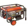 Бензиновый генератор SUNSHOW SV2900W купить, фото