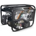 Бензиновый генератор YOTUMI YM2900DX  купить, фото