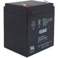 CASIL CA-1245 (Акумуляторна батарея CASIL CA-1245)