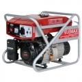 Бензиновый генератор ELEMAX SV2800 купить, фото