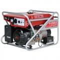 Бензиновый генератор ELEMAX SV6500S купить, фото