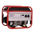 Бензиновый генератор ENDRESS ESE 206 RS-GT купить, фото