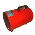 Электрический нагреватель FORTE PTC-3030Y купить, фото