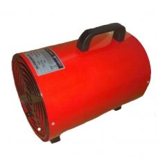 Электрический нагреватель FORTE PTC-3030Y, FORTE PTC-3030Y, Электрический нагреватель FORTE PTC-3030Y фото, продажа в Украине