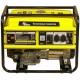 Бензиновый генератор КЕНТАВР КБГ505, КЕНТАВР КБГ505, Бензиновый генератор КЕНТАВР КБГ505 фото, продажа в Украине