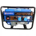 VIPER CR-G2500 (Бензиновый генератор VIPER CR-G2500)