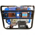 Бензиновый генератор VIPER CR-G-8000E, VIPER CR-G-8000E, Бензиновый генератор VIPER CR-G-8000E фото, продажа в Украине