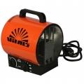 Промышленный тепловентилятор VITALS EH-31, VITALS EH-31, Промышленный тепловентилятор VITALS EH-31 фото, продажа в Украине