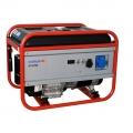 Бензиновый генератор ENDRESS ESE 406 RS-GT ES купить, фото