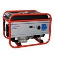 ENDRESS ESE 606 DRS-GT ES (Трехфазный генератор ENDRESS ESE 606 DRS-GT ES)