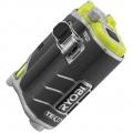 Лазерный нивелир RYOBI RP4003 купить, фото