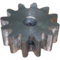 Шестерня 12-зубов к бетономешалке Agrimotor 130, 155 л, Шестерня 12-зубов, Шестерня 12-зубов к бетономешалке Agrimotor 130, 155 л фото, продажа в Украине