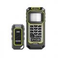 Сигнализатор движения  с дистанционным управлением RYOBI RP4300, RYOBI RP4300, Сигнализатор движения  с дистанционным управлением RYOBI RP4300 фото, продажа в Украине